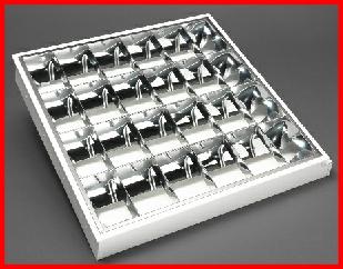 Plafoniere Da Controsoffitto 60x60 : Plafoniere da incasso per controsoffitti 28 images