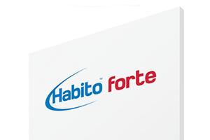 Habito Forte