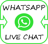 Contattaci su Watsapp